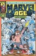 Marvel Age (1983) 15