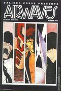 Airwaves (1991) 1