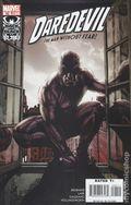 Daredevil (1998 2nd Series) 92