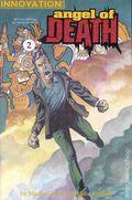 Angel of Death (1991) 2