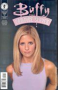 Buffy the Vampire Slayer (1998 1st Series) 24B