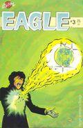 Eagle (1986 Crystal/Apple) 3