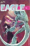 Eagle (1986 Crystal/Apple) 4