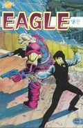 Eagle (1986 Crystal/Apple) 8