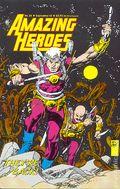 Amazing Heroes (1981) 31