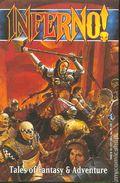 Inferno Tales of Fantasy (1997) 19