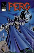 Perg (1993) 1A