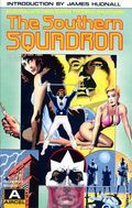Southern Squadron Book I (1990 Aircel) 4