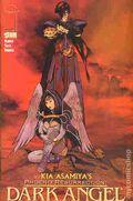Dark Angel Phoenix Resurrection (2000) 3A