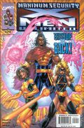 X-Men Unlimited (1993 1st Series) 29