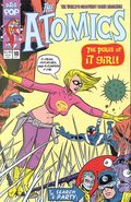 Atomics (2000) 10