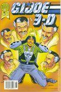 GI Joe 3-D (1987) 3