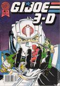 GI Joe 3-D (1987) 4
