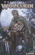 Wolfskin (2006) 2A