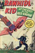 Rawhide Kid (1955) 38