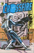 Crossfire (1984 Eclipse) 7