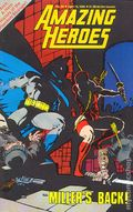 Amazing Heroes (1981) 69