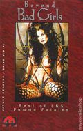 Beyond Bad Girls Best of LNS Femme Fatales (1999) 1A