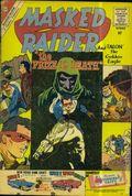 Masked Raider (1955) 26