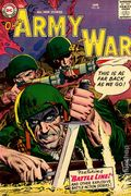 Our Army at War (1952) 54