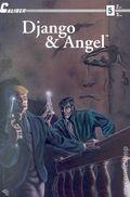 Django and Angel (1990) 5
