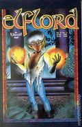 Elflord (1986 2nd Series) 8