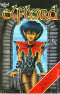 Elflord (1986 2nd Series) 15A