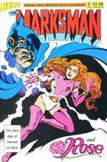 Marksman (1988) 5