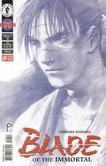 Blade of the Immortal (1996) 48