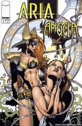 Aria Angela (2000) 1D