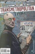 Transmetropolitan (1997) 37