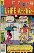 Life with Archie (1958) 177