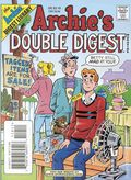 Archie's Double Digest (1982) 119