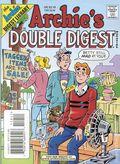 Archie's Double Digest (1982) 119