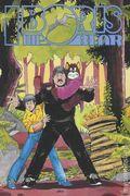 Boris the Bear (1986 Dark Horse) 32