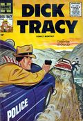 Dick Tracy Monthly (1948-1961) 100