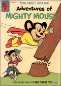 Adventures of Mighty Mouse (1955 Pines/Dell/Gold Key) 152