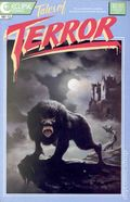 Tales of Terror (1985 Eclipse) 12
