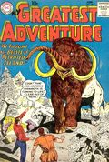 My Greatest Adventure (1955) 44