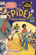 Spidey Super Stories (1974) 5