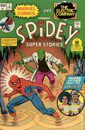 Spidey Super Stories (1974) 7