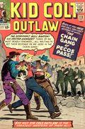 Kid Colt Outlaw (1948) 118