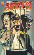 Vampirella Monthly (1997) 0B