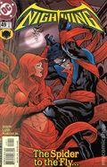 Nightwing (1996-2009) 49