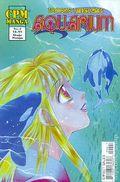 Aquarium (2000) 4
