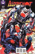 Bloodshot (1993 1st Series) 39
