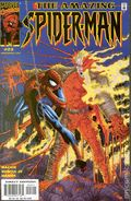 Amazing Spider-Man (1998 2nd Series) 23