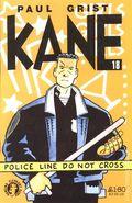 Kane (1994) 18