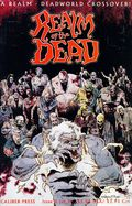 Realm of the Dead (1993) 2A