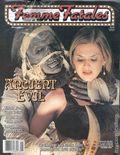 Femme Fatales (1992- ) Vol. 9 #7